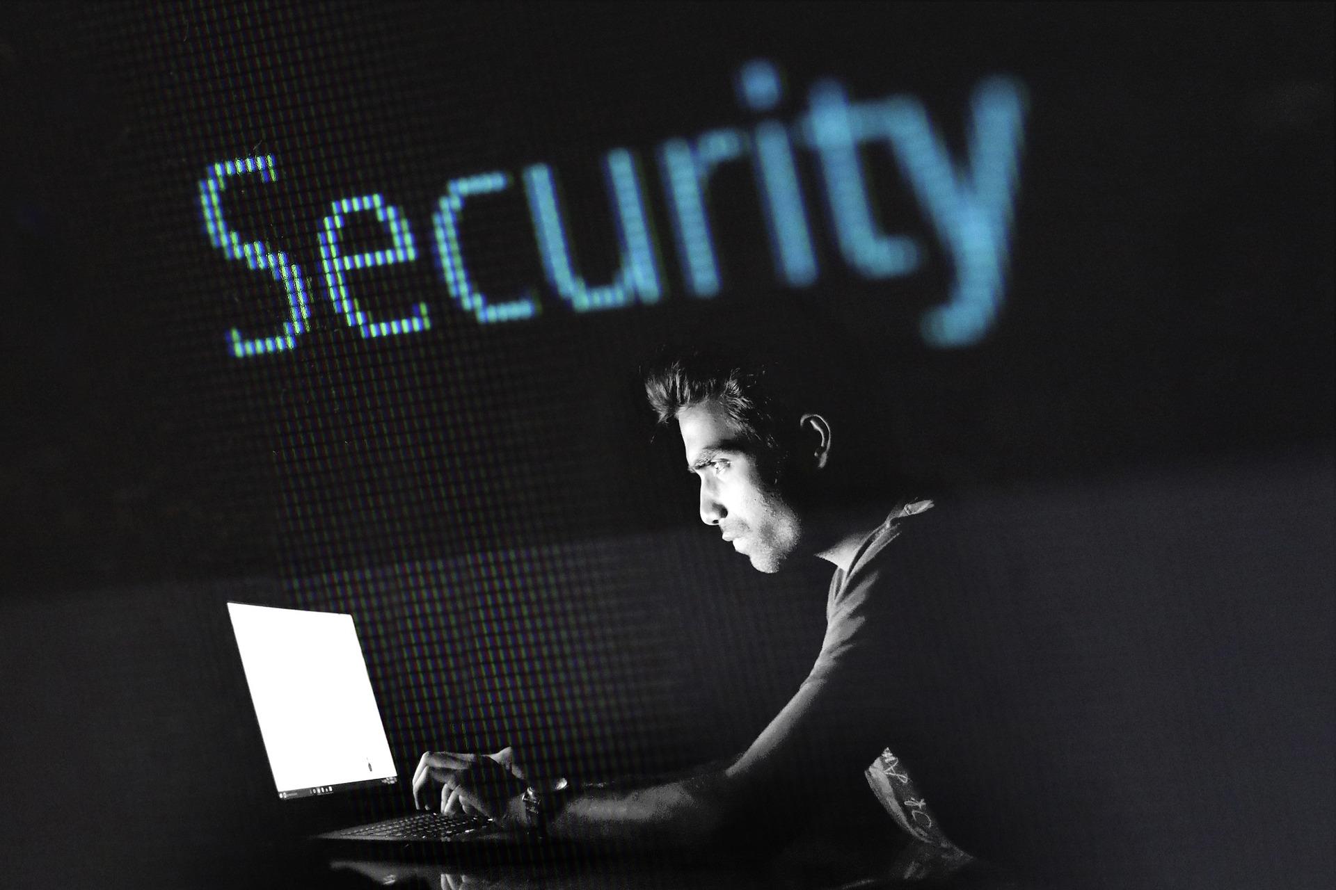 La importancia de la Seguridad de la Información para las empresas