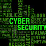 Tendencias en Ciberseguridad 2020