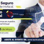 Participa en Tactical Edge Virtual