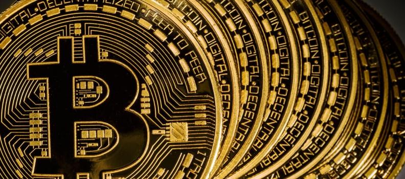 El uso del Bitcoin crece todos los días