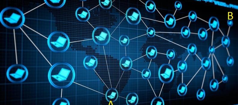 Nueva regulación y plazos sobre el registro nacional de bases de datos