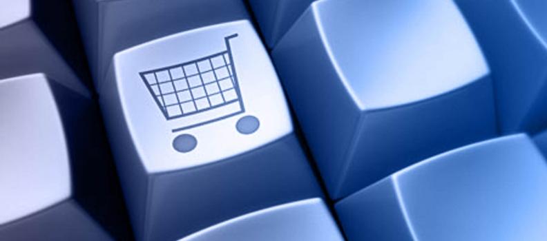 Vender en internet de forma segura, 10 recomendaciones.