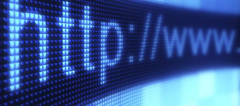 Aspectos legales para emprender en internet