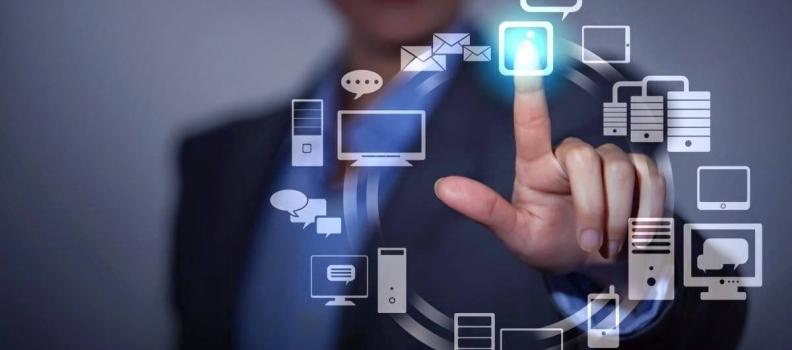 Aspectos legales del emprendimiento en tecnología
