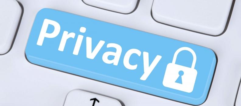 La paradoja de la Privacidad en los Datos