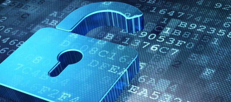 Tips de Seguridad Informática