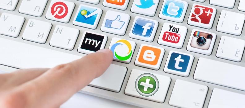 Ciberacoso peligro en las Redes Sociales