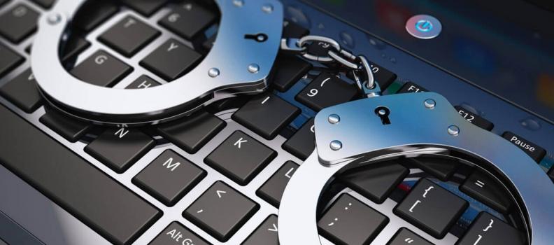 Delitos informáticos en Colombia